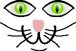 cat-face-thumb