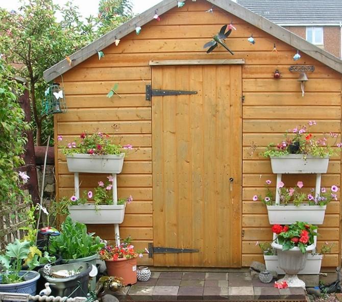 shed steps c1 (2)
